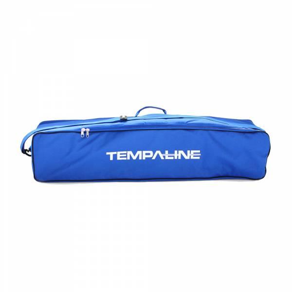 Barrier - Tempaline - Carry-bag