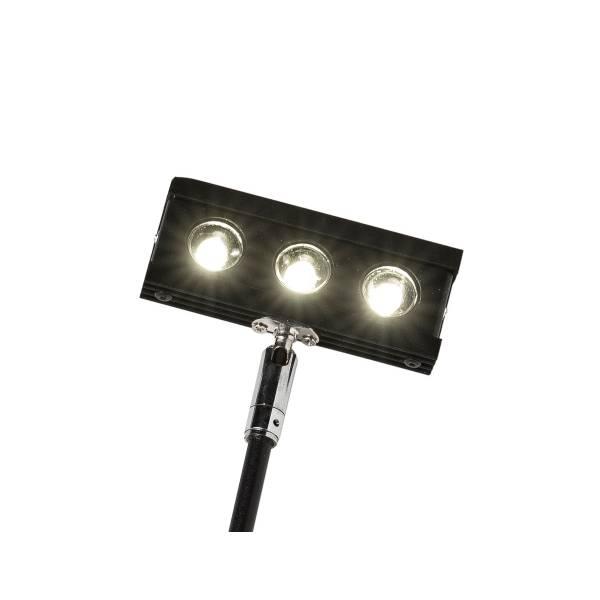 Banner LED