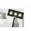 Banner LED - 10