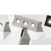 Banner LED - 11