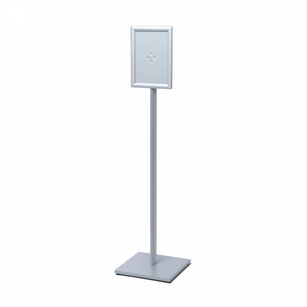 Sign Post Design STANDARD A4 ROUNDED CORNER SNAPFRAME