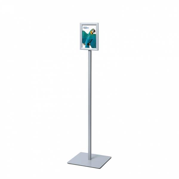 Sign Post Design SLIM A5 MITRED CORNER SNAPFRAME