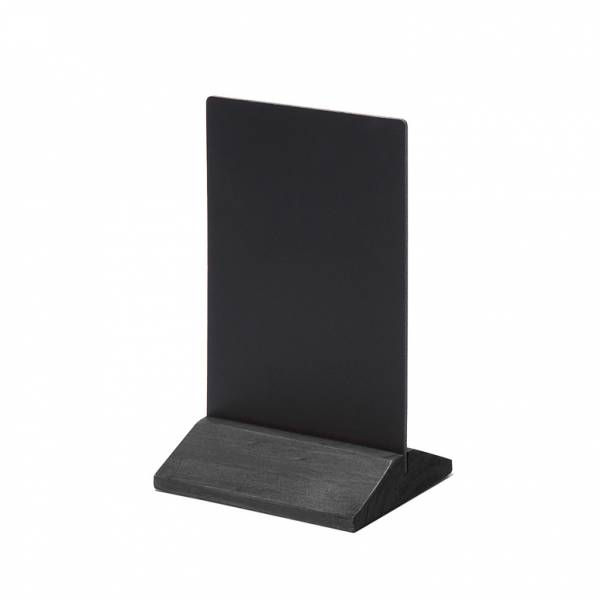 Economy Table Top Chalkboards