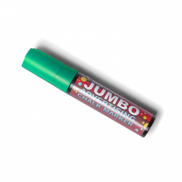 Green Chalk Pen 15 mm