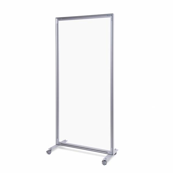 Protective Acrylglass Divider