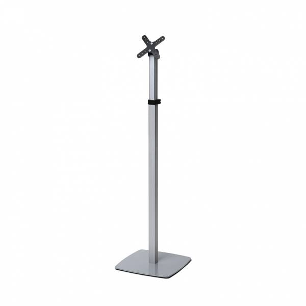 VESA Mount Freestanding Telescopic