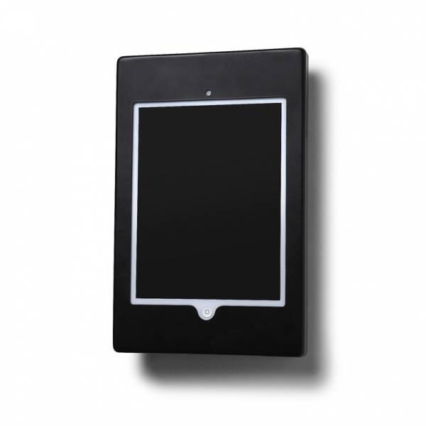 iPad Slimcase Wall Flat