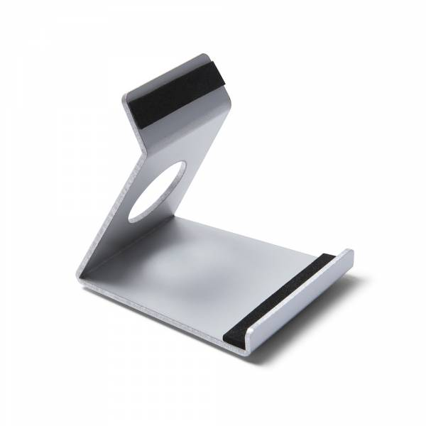 Personal Phone And Tablet Stand
