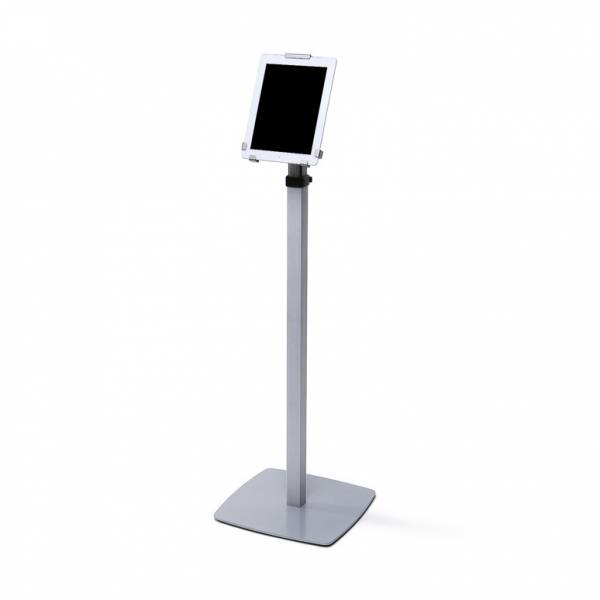 Trigrip Freestanding Telescopic For Tablet
