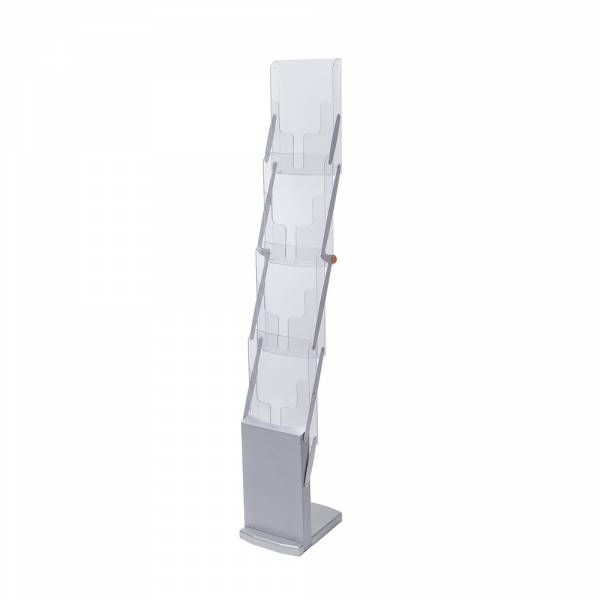Literature Stand - Foldable