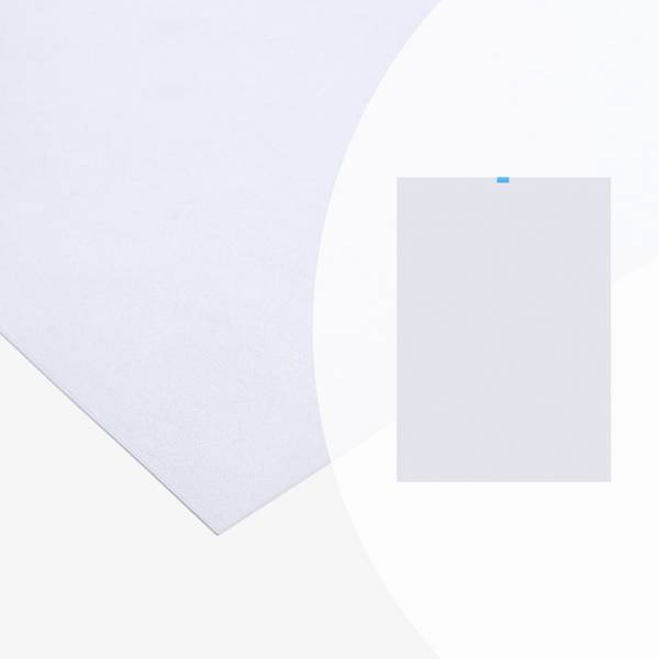 Replacement Poster Covers For Snap Frames, A-Boards And Light Boxes