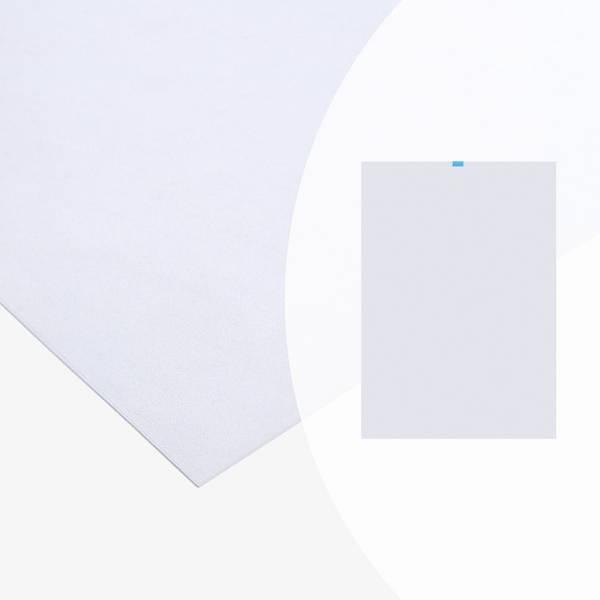 Poster Foil A4