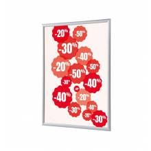 Snap Frame A1 Complete Set Discount