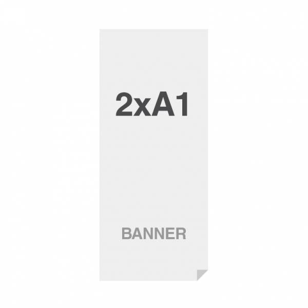 Standard Multi Layer Material 220g/m2 2x A1
