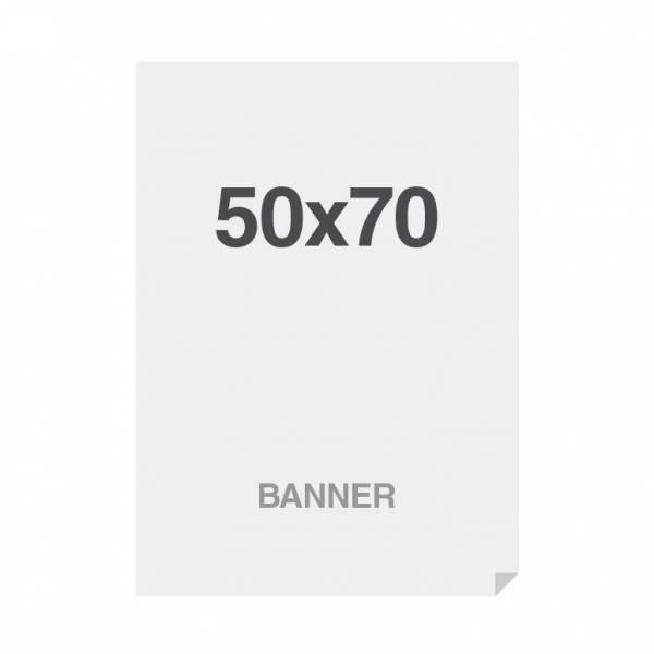 Standard Multi Layer Material 220g/m2 50 x 70 cm