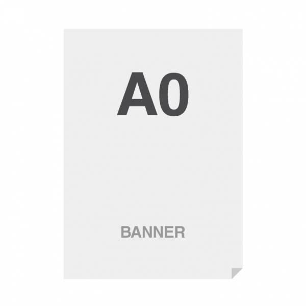 Standard Multi Layer Material 220g/m2 A0