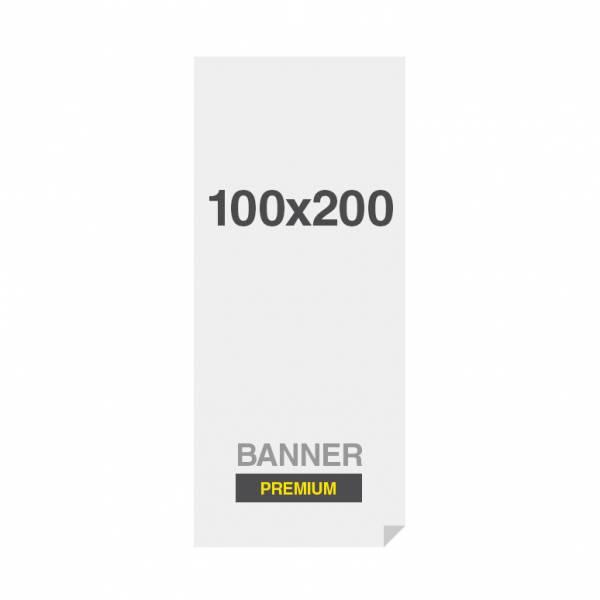 Opaque Fabric 265g/m²