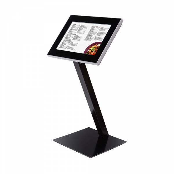 Outdoor Menu Board Premium LED