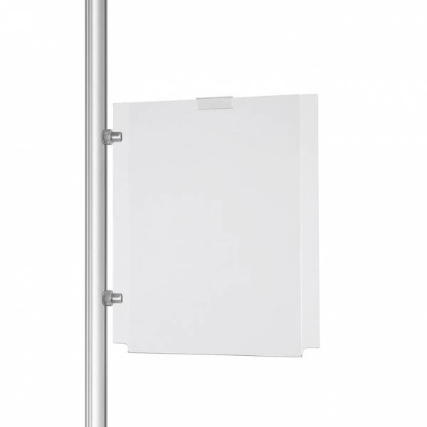 Multistand Acrylic Poster Pockets A2