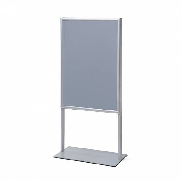 Poster Frame Stand