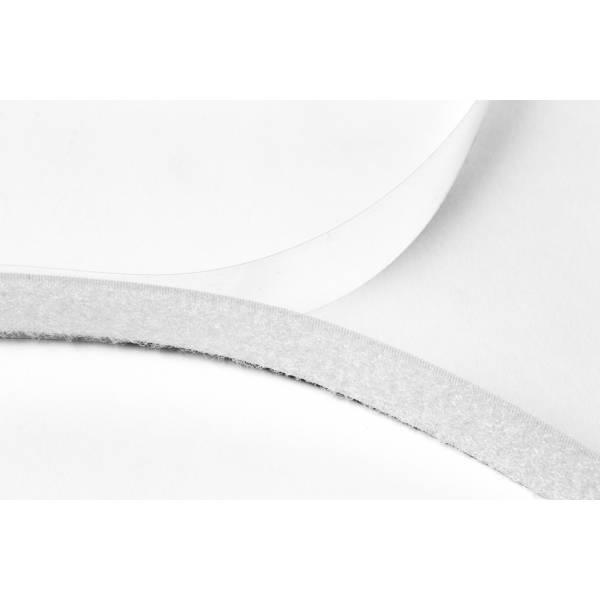 Pop-Up Magnetic Hardcase Velcro Set
