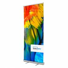 Roll-Up Eco 85 x 200 cm