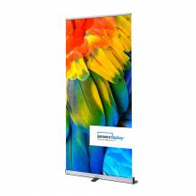 Banner Stand Ideal
