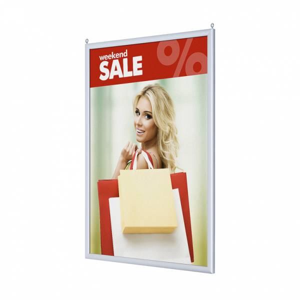 Slide In Frame 50 x 70 cm