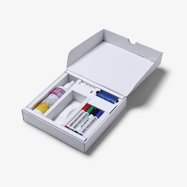 Scritto® Starter Kit