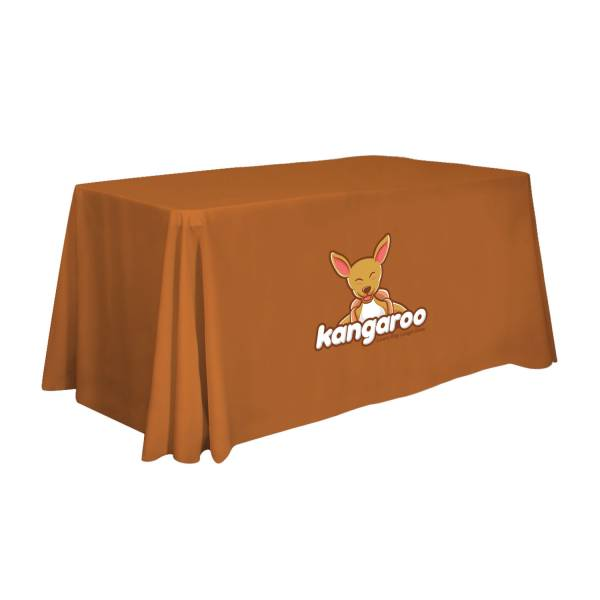 Table Cover Standard Square