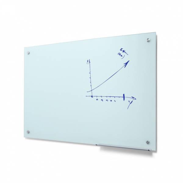 Scritto® Glassboard 90 x 120 cm