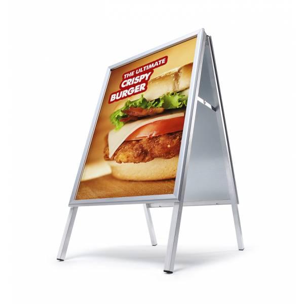 A-Board 100 x 140 cm