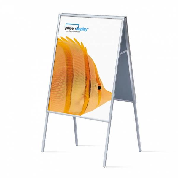 A-Board 70 x 100 cm