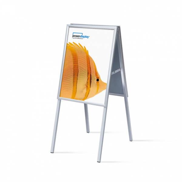 A-Board A2