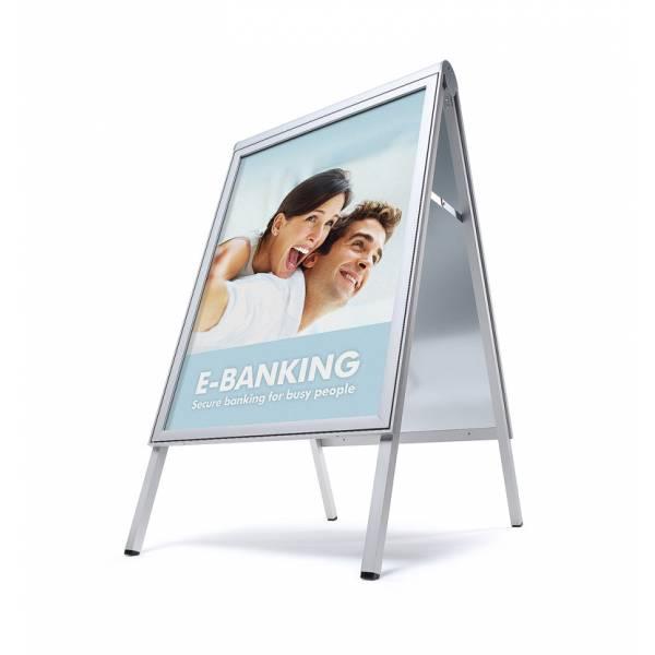 Design Compasso® A-Board