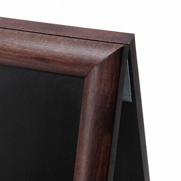 Natura Chalk A-Board