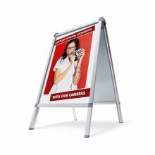 Design A-Board Prime Outdoor 50 x 70 cm