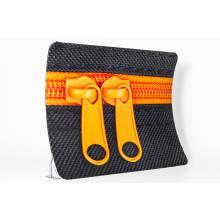 Zipper-Wall Arch Graphic