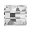 Zipper-Wall Arch - 3