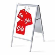 A-board A1 Complete Set Sale