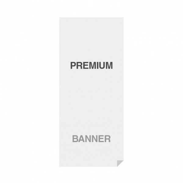 Standard Multi Layer Material 220g/m²