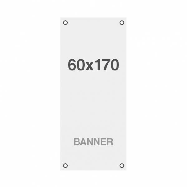 Standard Multi Layer Material Banner Grommet