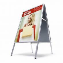 A-Board 50 x 70 cm